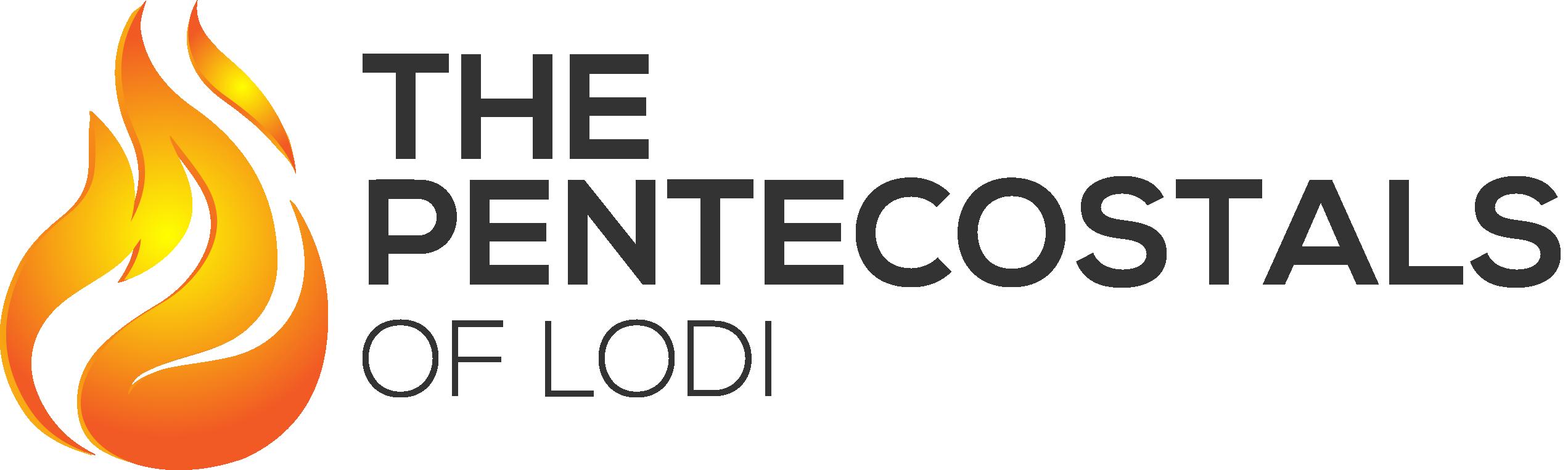 The Pentecostals of Lodi – An Apostolic Pentecostal Church